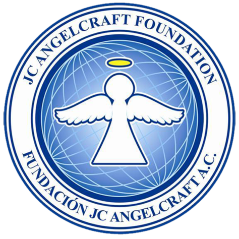 The Angelcraft Foundation for Education 800 px