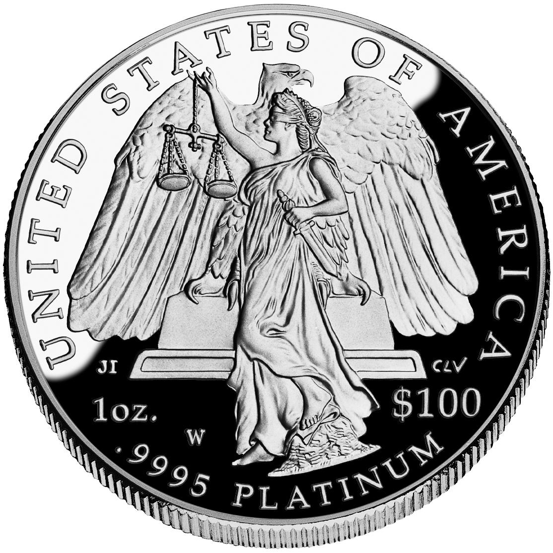 2020 S AMERICAN EAGLE SILVER Dollar PROOF SanFrancisco US MINT Gift 1oz 999 20EM