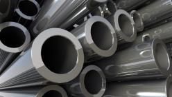 Company Images assorted sizes Commodities Titanium Grade 2; Titanium Grade 7; Titanium Grade 12; Titanium Grade 16; Zirconium 702