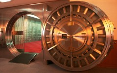 Company Images assorted sizes Commodity Security Bank Vault 2