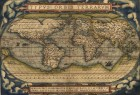 Company Images assorted sizes Soft Assests and Collectors Items World Map 1570