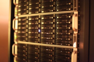 Company Images assorted sizes - Technology 1