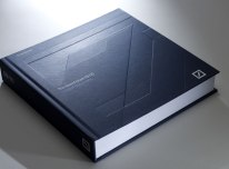 Company Images assorted sizes The Brand Book