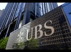 Company Images asssorted sizes Central Banks - Switzerland - UBS Swizterland