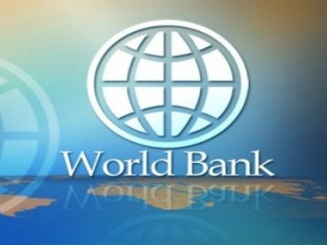 Company Images ™World Bank ® is a regeistered trademark © all rights reserved. In partenership with the Holy Spirit and ™Crown Interntional © all rights reserved