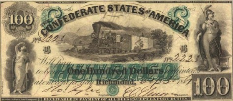 cropped-company-images-assorted-sizes-100-dollars-the-confederate-states-of-the-united-states-of-america-legal-tender-1961-richmond-virginia.jpg