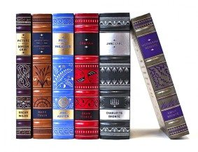 cropped-company-images-assorted-sizes-literary-commodities-classic-novels-book-covers-design-by-jessica-hische.jpg