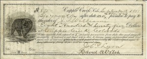 cropped-company-images-a-cripple-creek-promissory-note-to-pay-1901-angelcraft-crown-world-bank-reserve.jpg