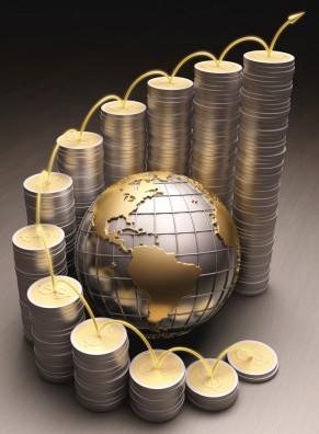 cropped-company-images-brasil-business-money-economy-brazil.jpg
