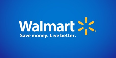 Wallmart is a Holy Spirit Crown Subsidiary and Owned by Jose Maria Chavira M.S. the son of God
