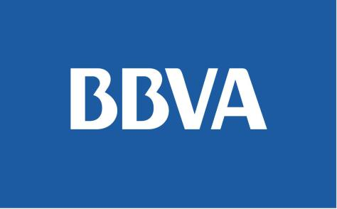 BBVA Bacomer is a Crown Subsidiary ™World Bank ® is a registered trademark of ™Angelcraft Crown World Bank Reserve © all rights reserved In partnership with God's Holy  -