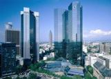 Deutsche Bank AG is a Crown Sunsidiary and Property of Principe Jose Maria Chavira MS Chairman Board of Governors World Bank and the Son of God