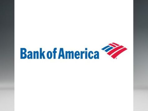 ™ CITI ™ Bank of America and Citigroup are Property of Gods Holy Spirit and Prince Jose Maria Chavira M.S. the Son of God