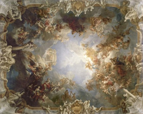 cropped-m3-crown-holdings-royal-estate-interior-ceiling-mural-1a-salon-d-hercule-plafond.jpg