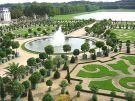 M1 Crown Holdings France - The Palace of Versailles - a Royal Château in Versailles France - The French Royal Estate of Principe Jose Maria Chavira M.S. Adagio I - Orangerie