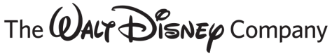 ™ Walt Disney Company © all rights reserved