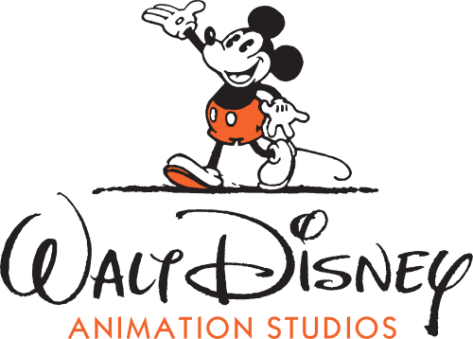 Walt_Disney_Animation_Studios_logo