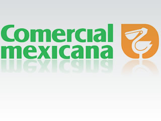 World Bank ™Angelcraft Crown World Bank Reserve - Comercial Mexicana - Crown Holdings and Parters - Property of God's Holy Spirit and Principe Jose Maria Chavira M.S.