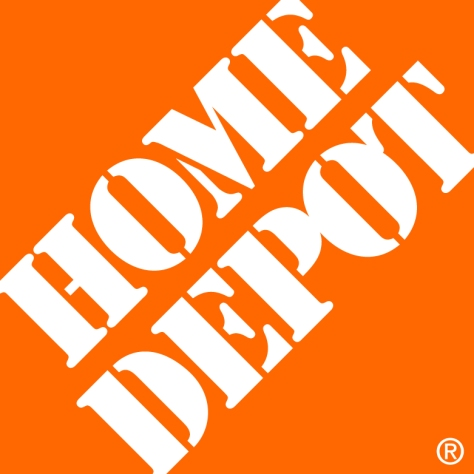 303feafacb838 World Bank ™Angelcraft Crown World Bank Reserve - Home Depot - Crown  Holdings and Parters