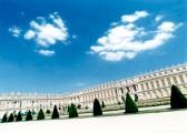 De Renaissance de Jésus Christ Versaille Royal Chatue de Principe Jose Maria Chavira M.S. Divine Name - Adagio I - Prince Adagio