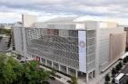 (world Bank) Angelcraft Crown World Bank Reserve
