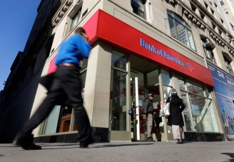 Bank of America Fannie Mae.JPEG-09c46