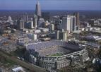 Angelcraft Crown World Bank Reserve Holding Bank of America - Photograph 3 Atlanta