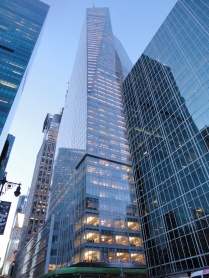 Angelcraft Crown World Bank Reserve Holding Bank of America - Photograph 3 New York