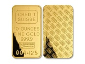 10_Ounce_Credit_Suisse_Gold