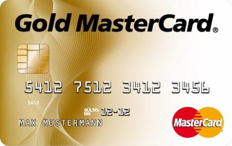MasterCard_Gold_LR