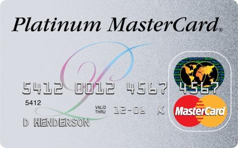 MasterCard_Platinum