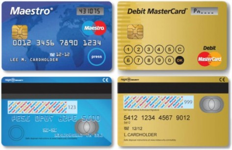 mastercard_smart_cards