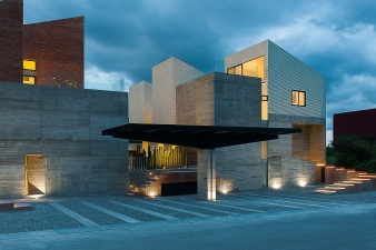 ™Angelcraft Crown World Bank and Reserve - La Corona Mexicana Gobierno de Espiritu Santo Datri & Dasa House Tepeji, Hidalgo,
