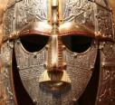 ™Angelcraft Crown World Bank and Reserve - Recovered 1400 year old ceremonial helmet replica