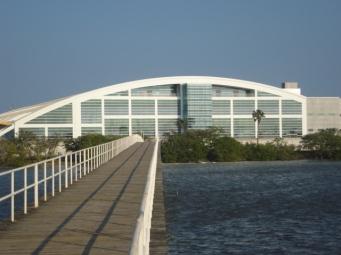 ™Angelcraft Crown World Bank and Reserve - Teocracia y Monarquia de Espiritu Santo - Tamaulipas Tampico Centro de Convenciones y Exposiciones 3