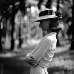 Our Fair Lady Audrey Hepburn the Spirit of Woman the Queen of Heaven and the Queen of Hearts Photograph 15
