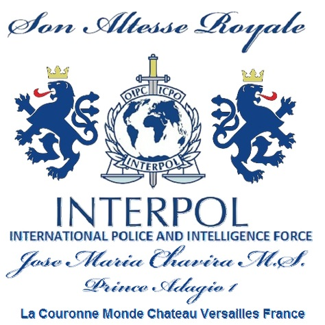 interpol-prince-jose-maria-chavira-ms-adagio-1st-copia-1