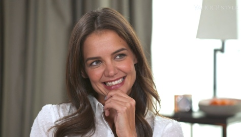 Princes Noel Katie Holmes Her Royal Highess Queen of Ohio Vice Minsiters and Vice President of the Theocracy of the United States of America
