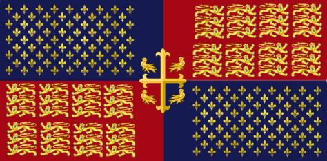 la-couronne-monde-chteau-versailles-france-son-altesse-royale-jose-maria-chavira-ms-adagio-1st-nome-de-plume-jc-angelcraft-x2-copia-10