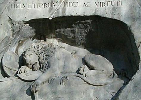 lion-monument-switzerland-lucerne-lion-monument-helvetiorum-fidei-ac-virtuti