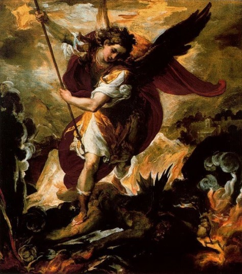 lucifer-cast-into-the-bottomless-pit-from-where-no-angel-can-escape-by-st-michael-francesco-maffei-italian-ca-1605
