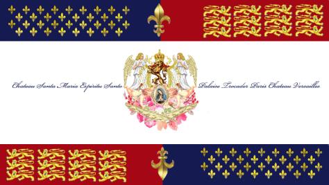 site-officiel-du-gouvernement-la-couronne-monde-chateau-versailles-a-propos-de-la-theocratie-et-monarchie-de-france