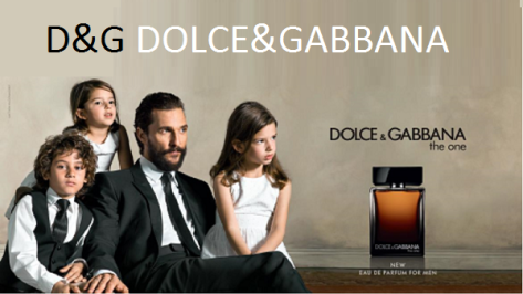 tcc-the-crown-corporation-dg-dolce-and-gabbana-corporativo-s-p-a