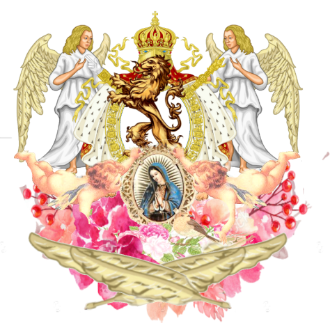 trinitus-auctoritus-sanctus-pater-mater-espiritv-blason-du-son-altesse-royale-jose-maria-chavira-ms-adagio-1st-nome-de-plume-jc-angelcraft-the-good-shepherd-the-prince-of-heaven-and-the-king-of-a