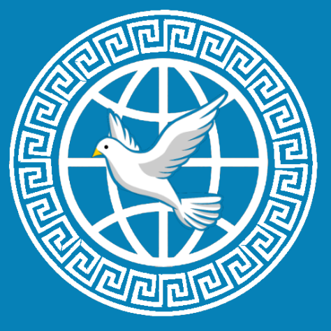 cropped-512-x-512-angelcraft-crown-world-bank-reserve-official-icon-2017.png